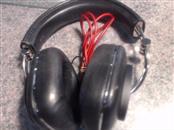 BOWERS & WILKINS Headphones FP36099